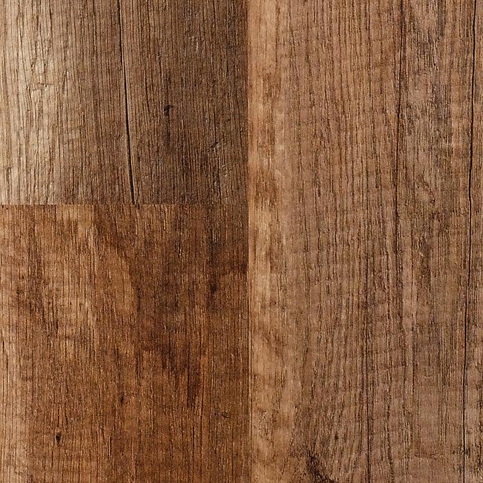 7mm Scarlet Oak
