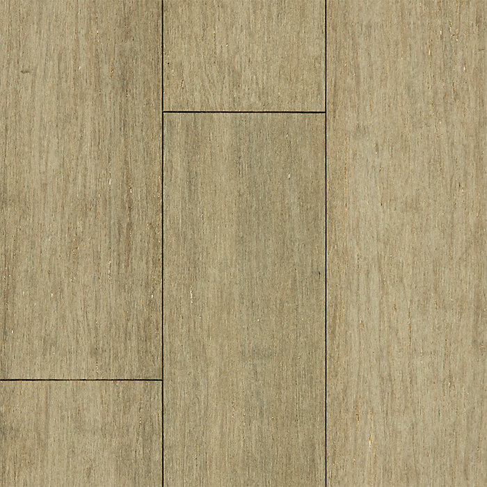 3 8 x 3 15 16 engineered silver strand supreme bamboo for Siding liquidators