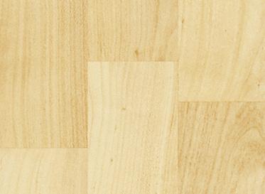Lumber Liquidators Laminate Cutter