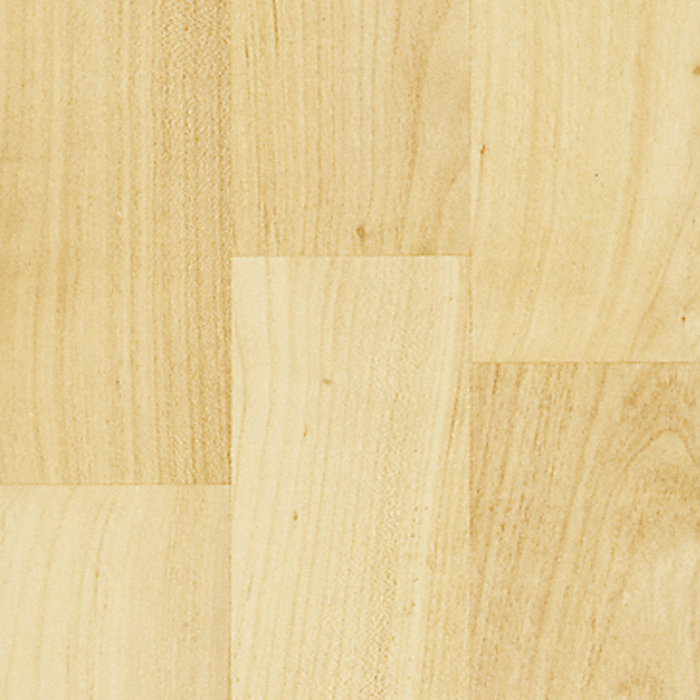 Major Brand 7mm Natural Maple