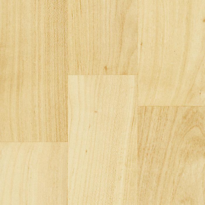 Lumber Liquidators Quiet Walk: Major Brand 7mm Natural Maple