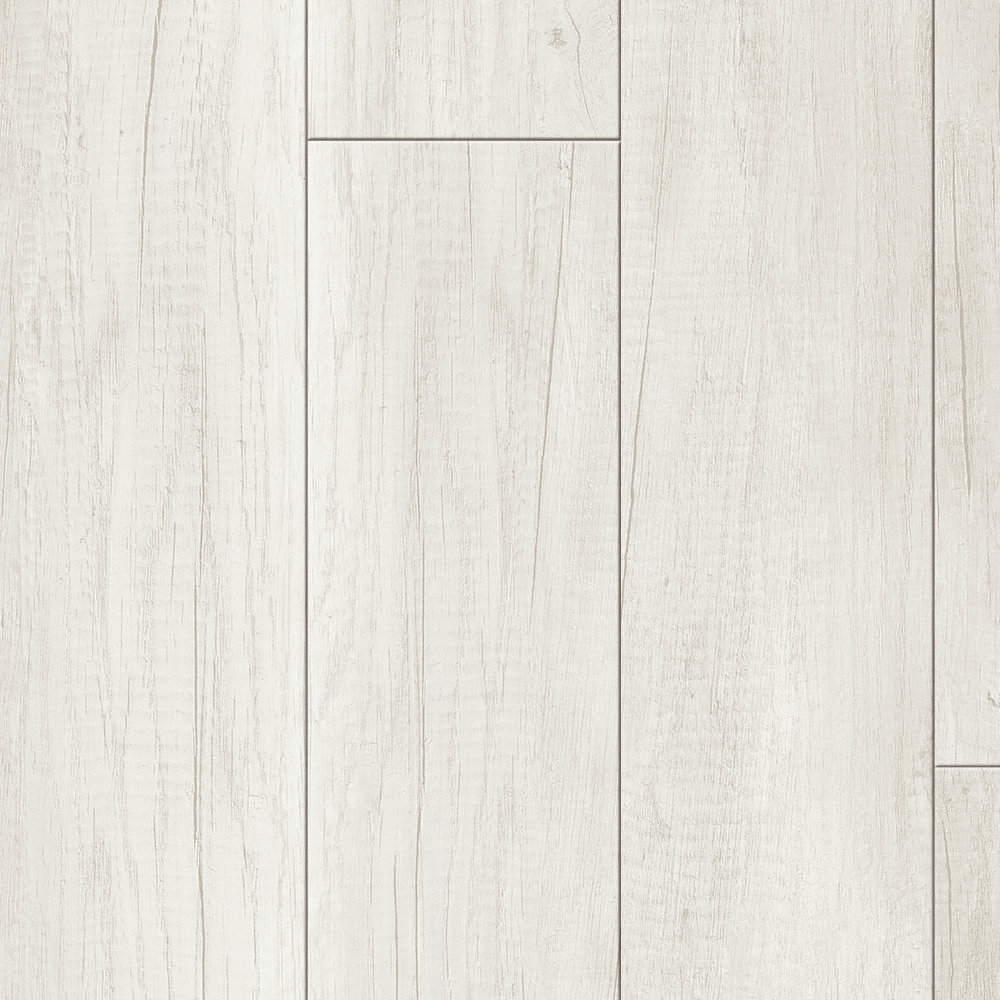 White Laminate Flooring sydney white oak laminate flooring 7mm flat ac3 248m2 Save With Coupon