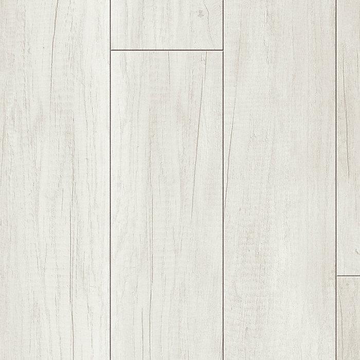 Lumber Liquidators Quiet Walk: 10mm Alpine Oak - Dream Home XD