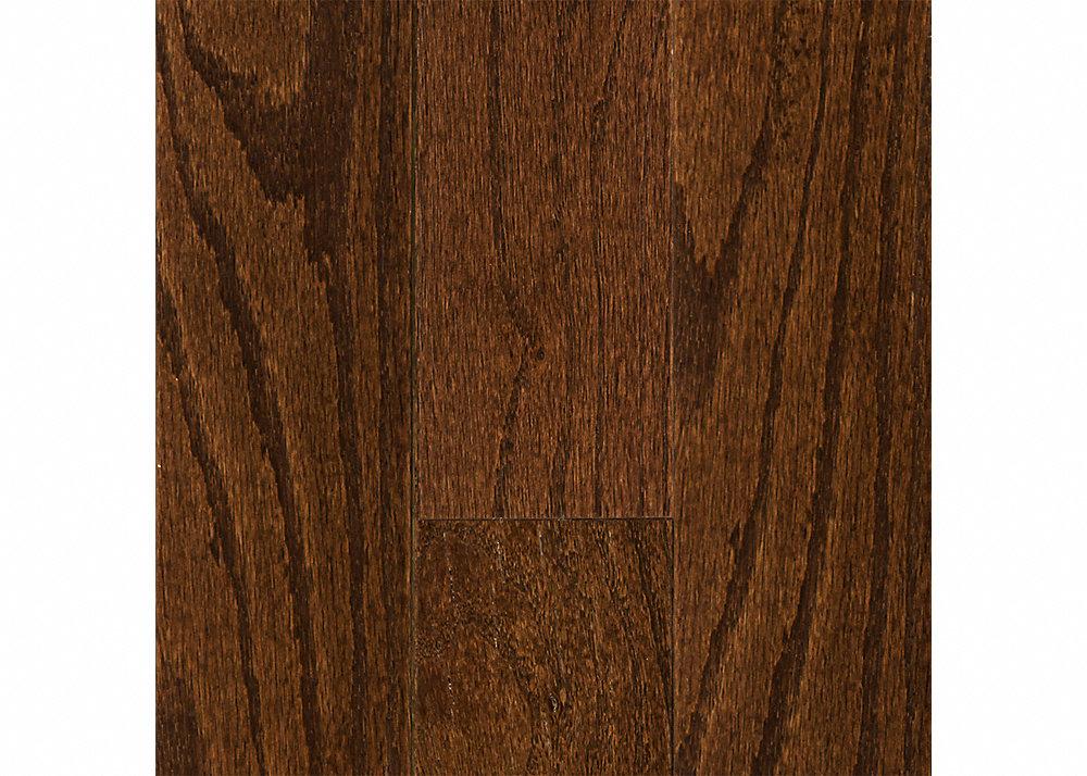 Major Brand 3 4 Quot X 3 1 4 Quot Cherry Oak Utility Shorts