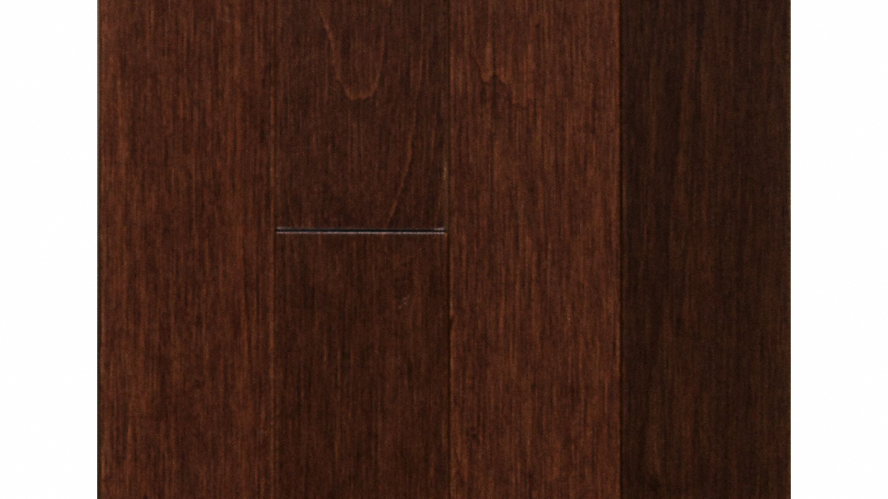 3 4 x 2 1 4 cherry spice maple builder 39 s pride for Builder s pride flooring