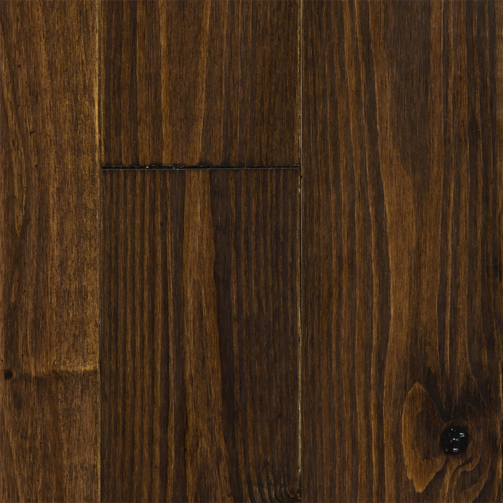 3 4 X 5 1 8 Saddle Pine Mayflower Lumber Liquidators