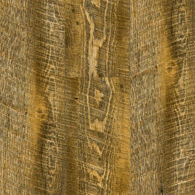 Coreluxe sawmill oak evp lumber liquidators canada for What is evp flooring