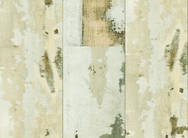 Reclaimed barn board evp coreluxe lumber liquidators for Coreluxe engineered vinyl plank reviews