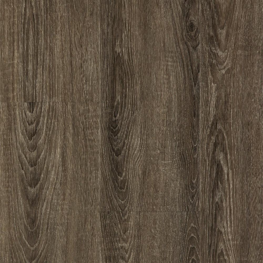 7mm beach cottage oak evp - coreluxe xd | lumber liquidators
