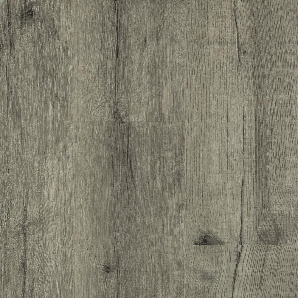7mm driftwood hickory evp coreluxe xd lumber liquidators