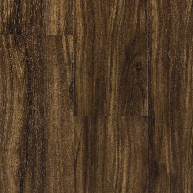 Acacia Hardwood Flooring From Lumber Liquidators: 7mm Acacia EVP:Lumber Liquidators Canada