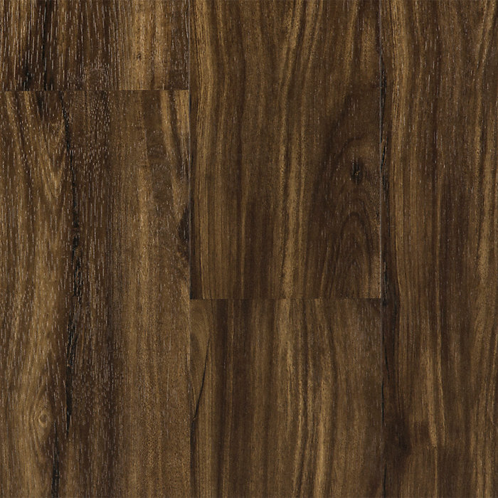 7mm acacia evp coreluxe xd lumber liquidators for Where is tranquility flooring made