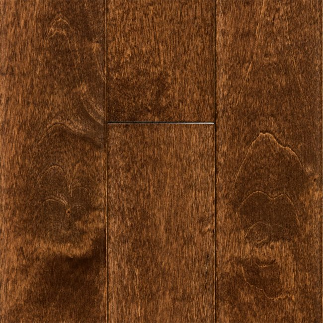 Bellawood 3 4 x 4 cherry birch lumber liquidators canada for Bellawood prefinished hardwood flooring