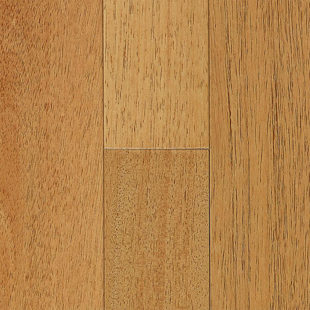 3 4 X 3 1 4 Amber Brazilian Oak Bellawood Lumber