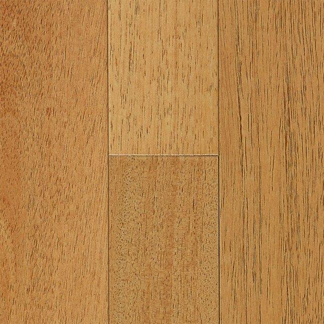 Bellawood 3 4 x 3 1 4 amber brazilian oak lumber for Bellawood prefinished hardwood flooring