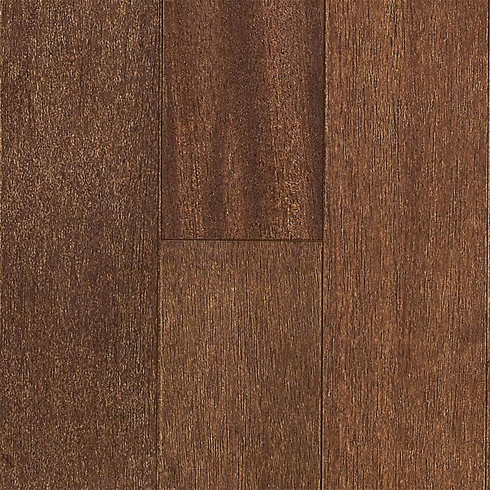 """3/4"""" x 3-1/4"""" Tudor Brazilian Oak"""