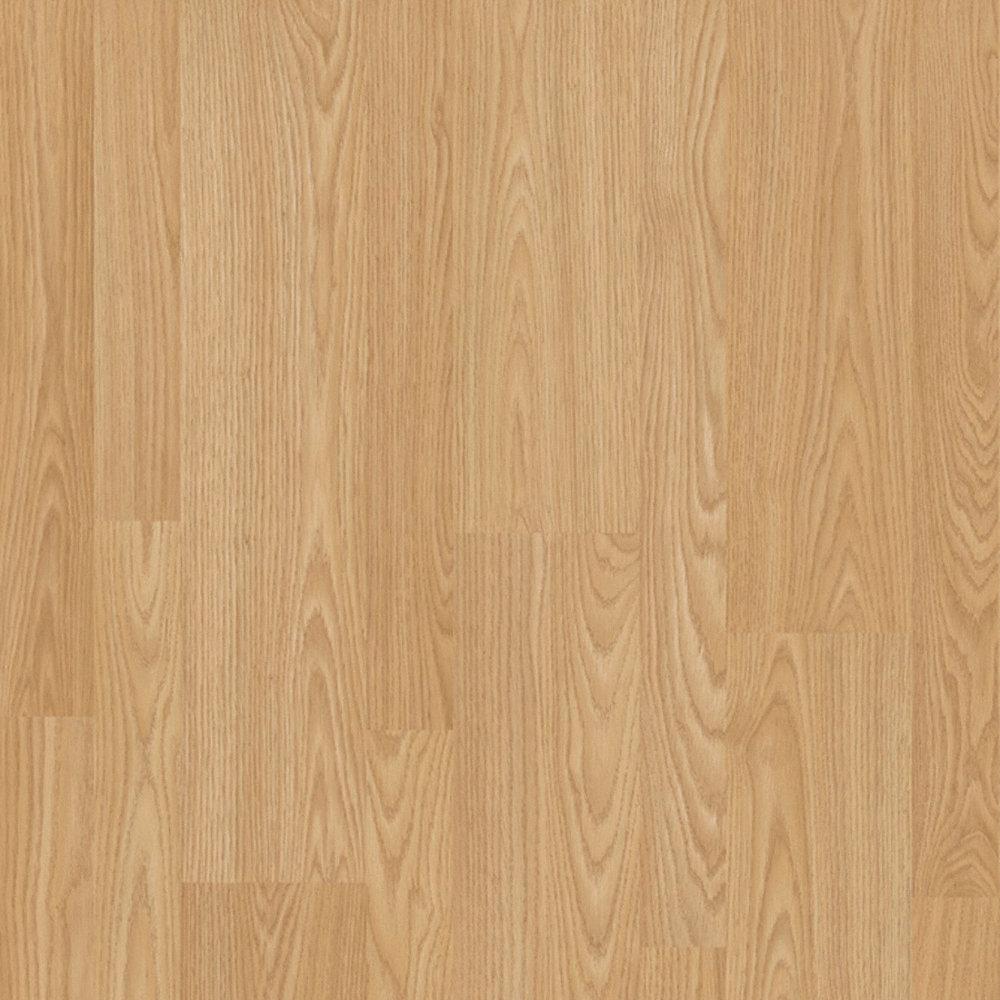 Major brand flooring gurus floor for Donar oak flooring