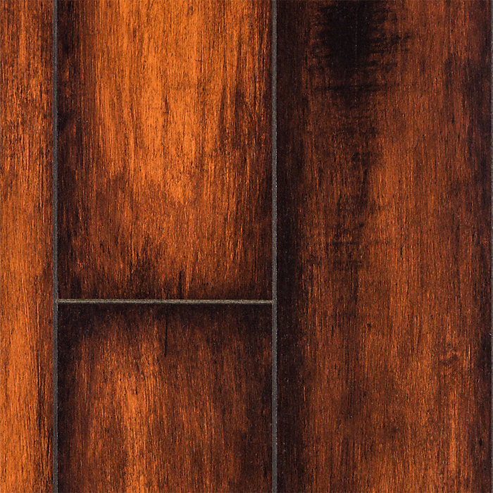 Dream Home 12mm Vineyard Reserve Lumber Liquidators