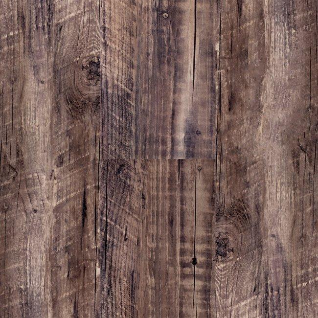 Tranquility Ultra 5mm Rustic Reclaimed Oak Lvp Lumber