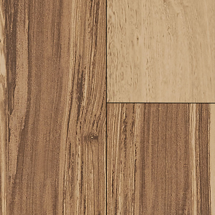 36 x 6 elegant wood brazilian pecan porcelain tile for Brazilian pecan hardwood flooring