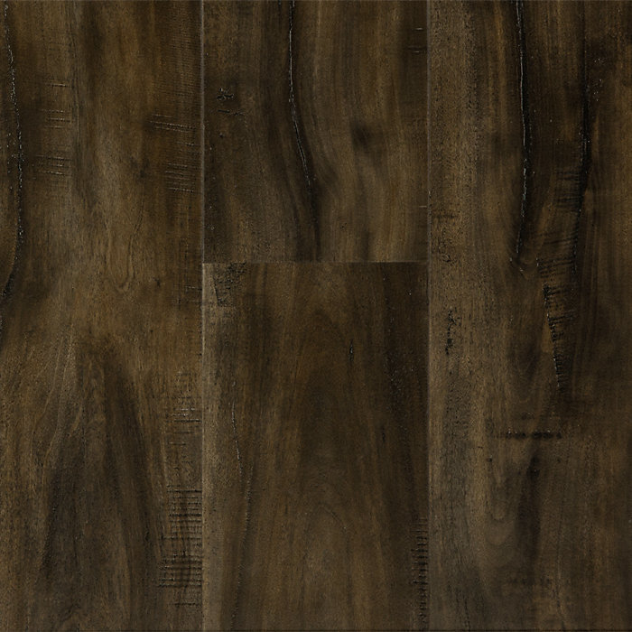 5mm antique acacia lvp tranquility lumber liquidators for Where is tranquility flooring made