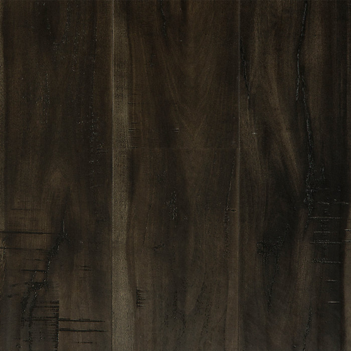 5mm antique dark acacia lvp tranquility lumber liquidators for Where is tranquility flooring made