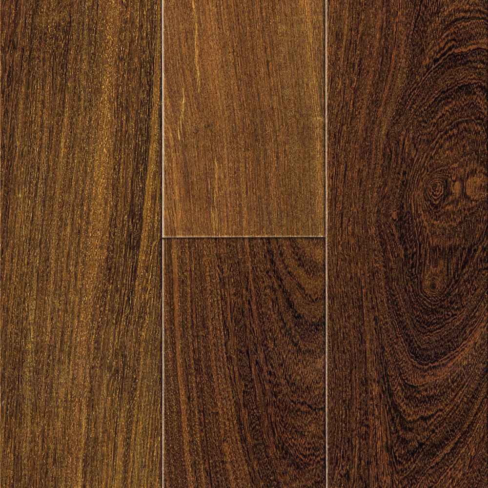 Brazilian ebony hardwood flooring - Brazilian Ebony Hardwood Flooring 7