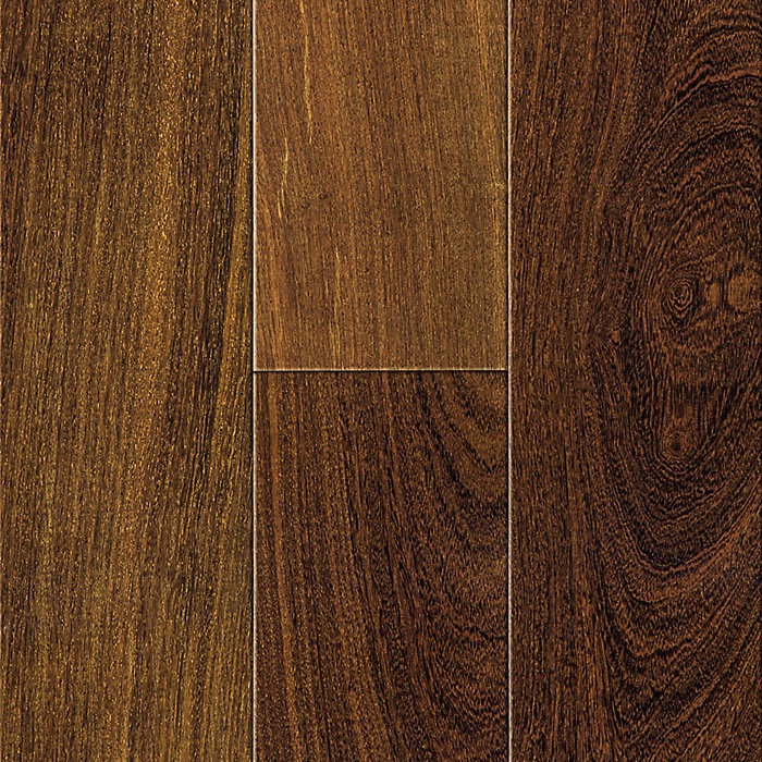 10mm Brazilian Ebony Dream Home Xd Lumber Liquidators