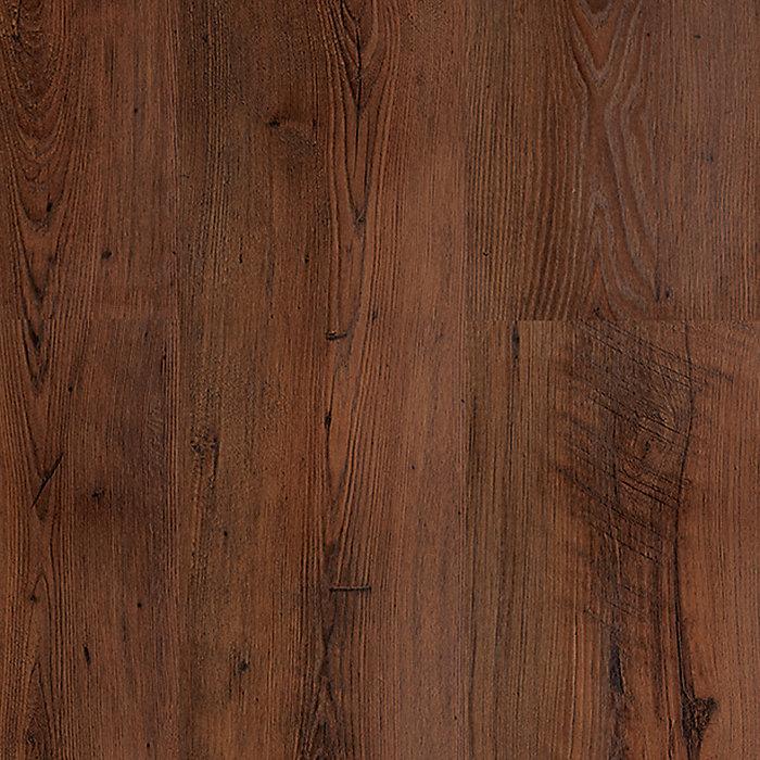 Lumber Liquidators Quiet Walk: 10mm Antique Sawcut Oak - Dream Home XD