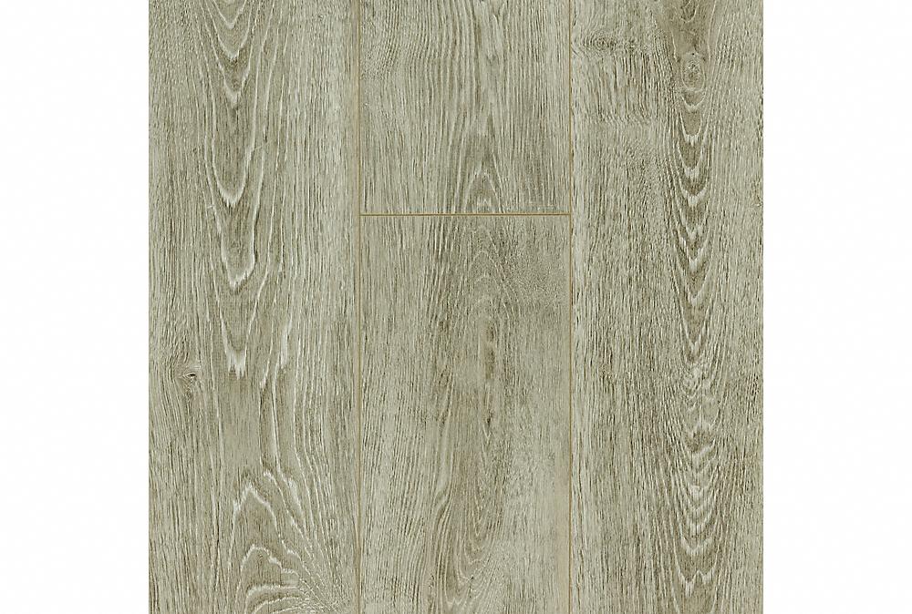 Dream Home Laminate Flooring Reviews 12mm vintners reserve laminate image Fullscreen