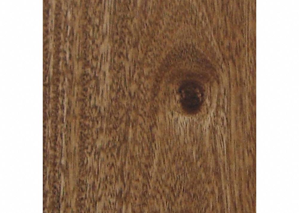 7mm Sunset Hickory - Major Brand | Lumber Liquidators
