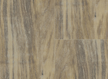 laminate floors marvelous wide with plank knowing a significant all way flooring extra about of