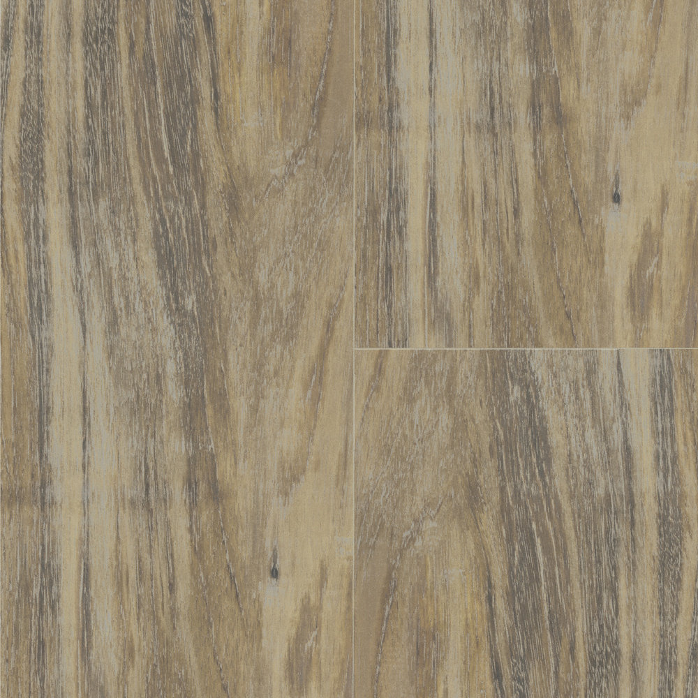8mm weathered plank acacia dream home lumber liquidators for Coreluxe flooring
