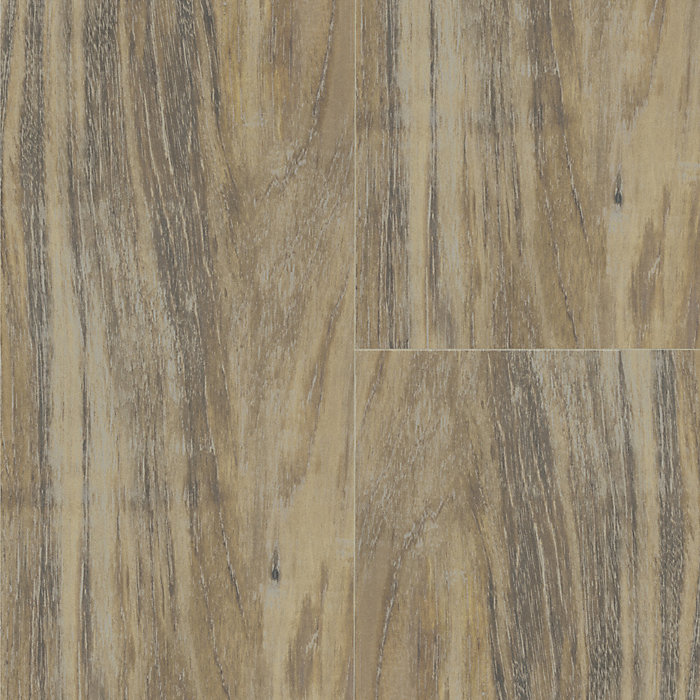 8mm Weathered Plank Acacia Dream Home Lumber Liquidators