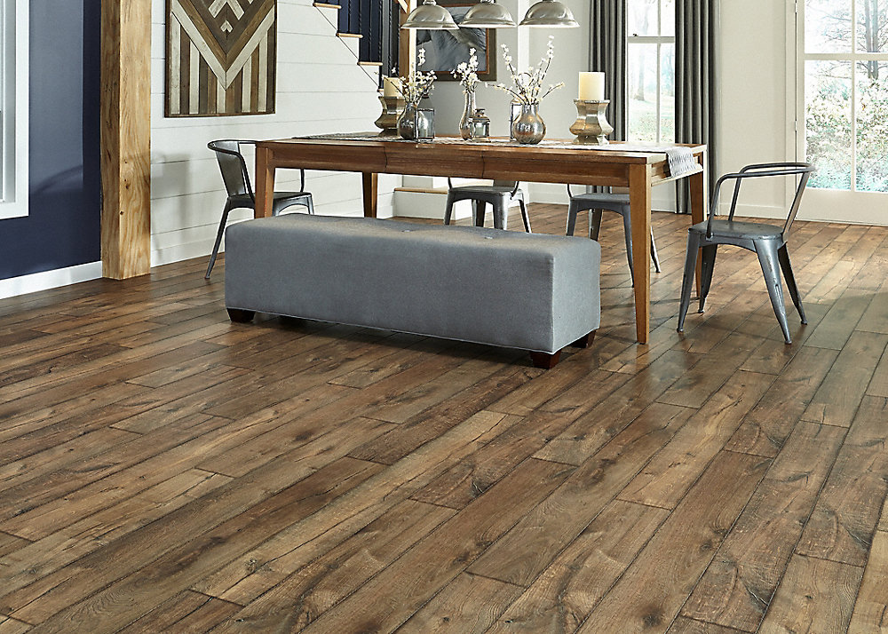 best images lumber liquidators on regard floors pinterest incredible lovely as elegant the flooring laminate well with to delaware