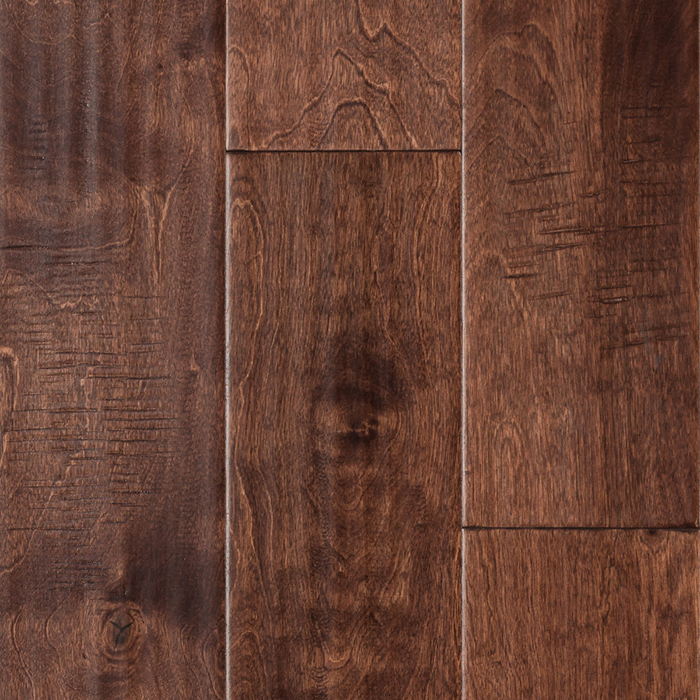 3 8 x 5 potomac birch mayflower engineered lumber for Hardwood flooring 76262