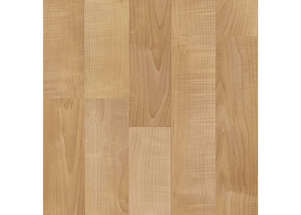 Tarkett Boreal Laminate Flooring Summer Maple Gurus Floor