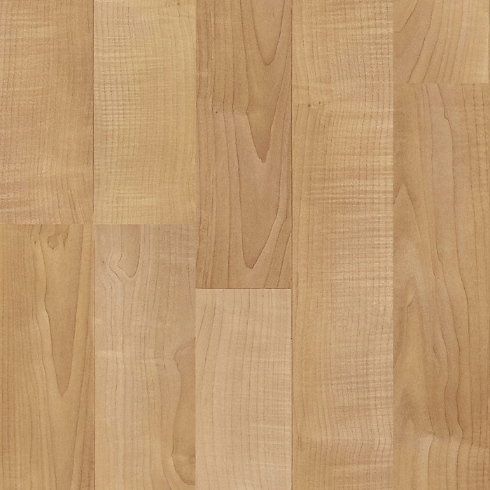 Major Brand 12mm Summer Maple