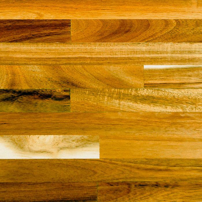 lumber liquidators kitchen countertops