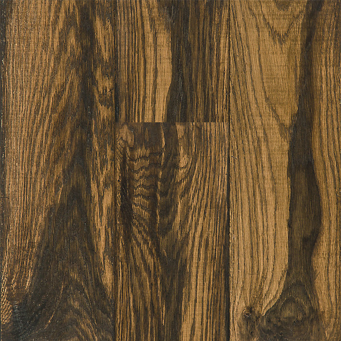 "3/4"" x 5"" Antique Oxidized Oak"