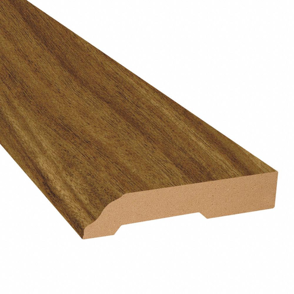 Acacia evp baseboard lumber liquidators for Evp flooring installation
