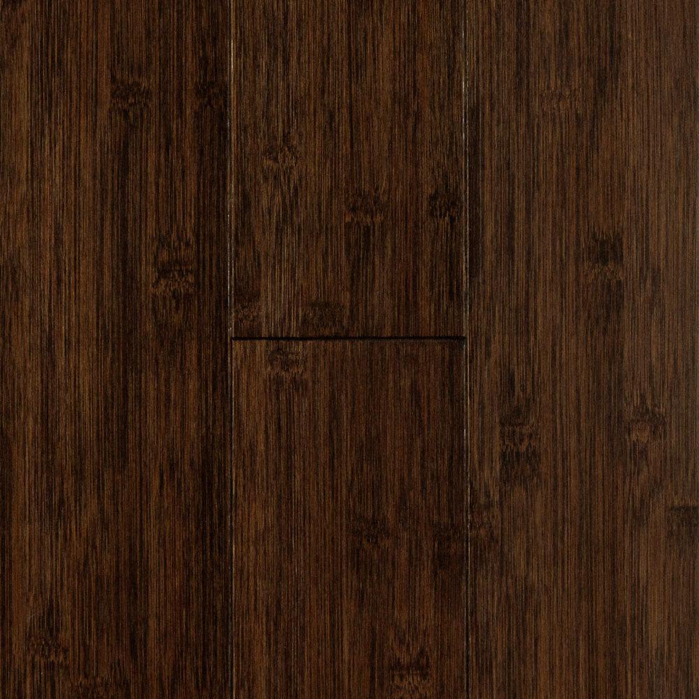 Lumber Liquidators Bamboo Complaints