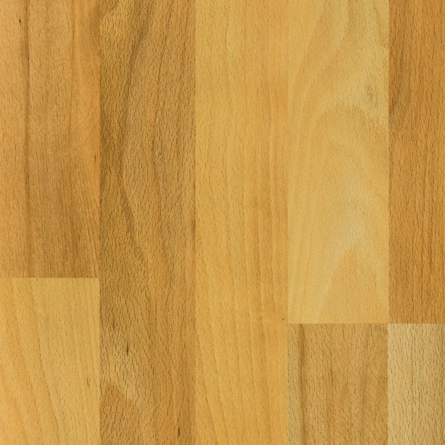 Dream Home 7mm American Beech Lumber
