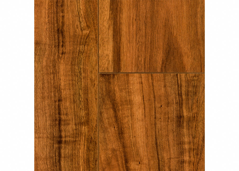 8mm fireside african rosewood dream home lumber for Rosewood home