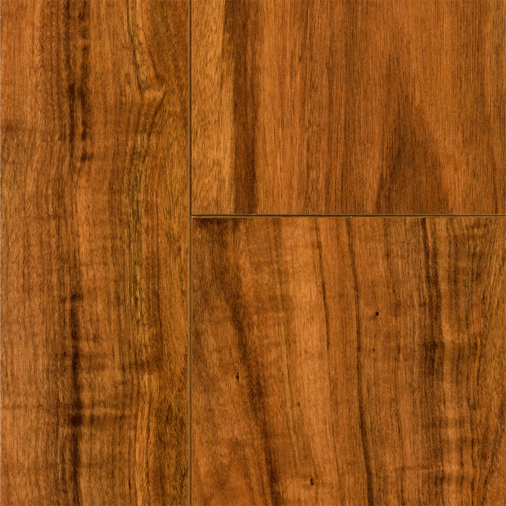 African rosewood flooring meze blog for Rosewood flooring