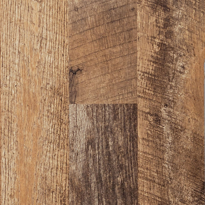 10mm+pad Calico Oak