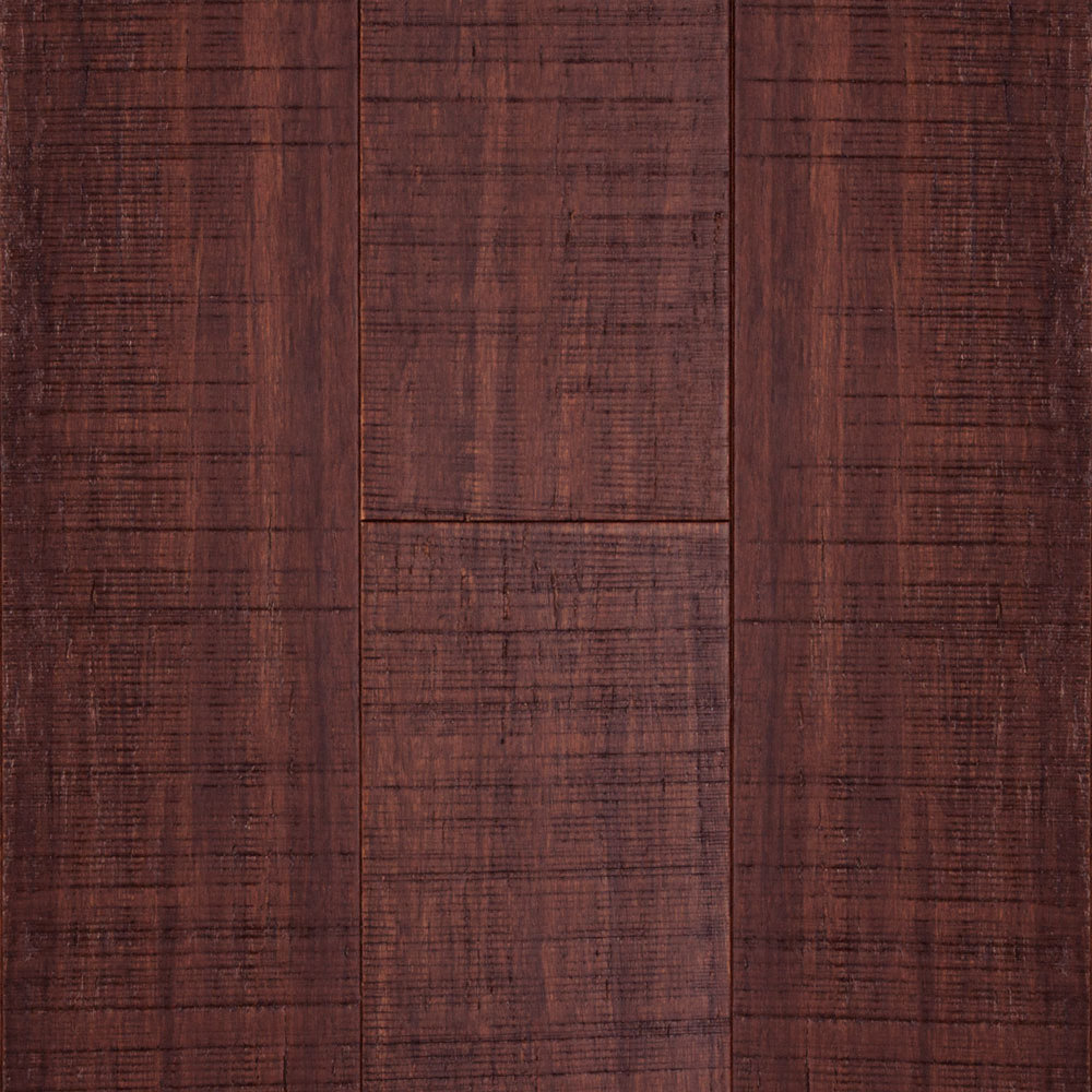 1 2 Quot X 5 1 8 Quot Warm Cognac Bamboo Morning Star Lumber