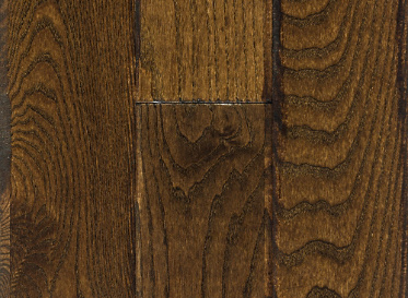 3 4 x 5 artisan sorrel ash bellawood for Bellawood natural ash