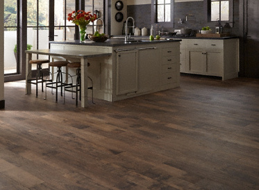 Avella Ultra 36 Quot X 6 Quot Golden Lake Oak Porcelain Tile
