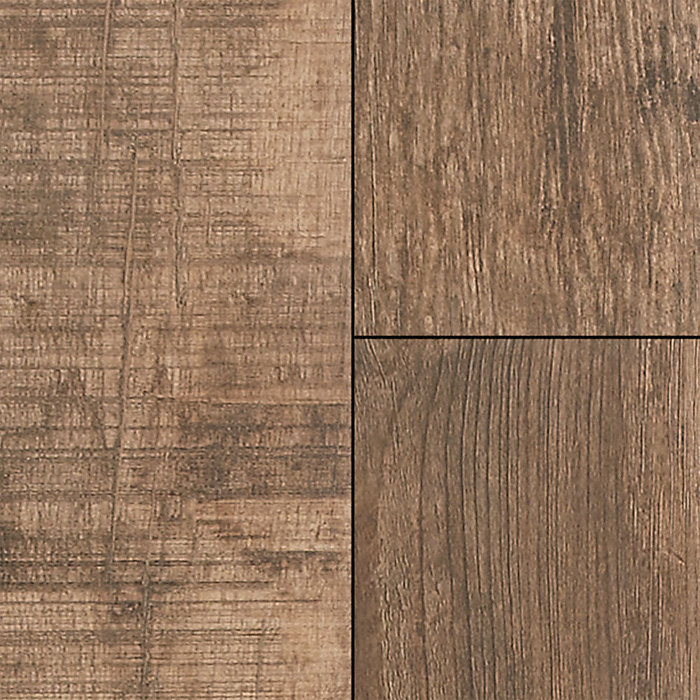 Yellow Oak Lumber ~ Quot golden lake oak porcelain tile avella ultra